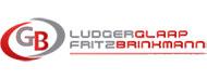 Logo Ludger Glaap Fritz Brinkmann